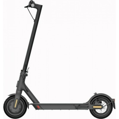 XIAOMI Mi Electric Scooter Essential (2 ΧΡΟΝΙΑ ΕΓΓΥΗΣΗ)