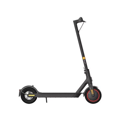 Xiaomi Mi Electric Scooter Pro 2 (FBC4025GL) (2 ΧΡΟΝΙΑ ΕΓΓΥΗΣΗ)